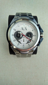 Relógio Armani Exchange Ax 1115