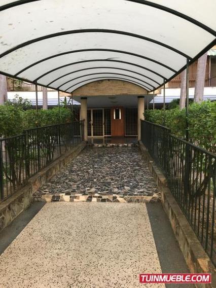 Apartamentos En Venta (mg) Mls #18-6894