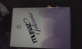Perfumes Da Azenka Original