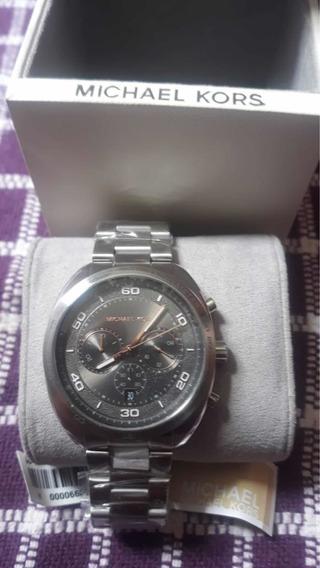 Relógio Michael Kors Mk-8622 Original