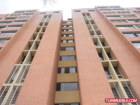 Apartamentos En Venta Iv Jm Mls #16-15195
