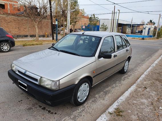 Fiat Tipo Mpi 1.6 1997 Inmaculado