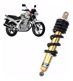 Amortecedor De Moto Twister Far Rafaela