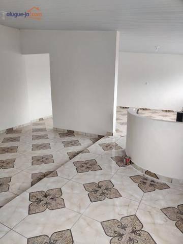Casa Com 3 Dormitórios Para Alugar, 120 M² Por R$ 2.400/mês - Jardim Satélite - São José Dos Campos/sp - Ca2825