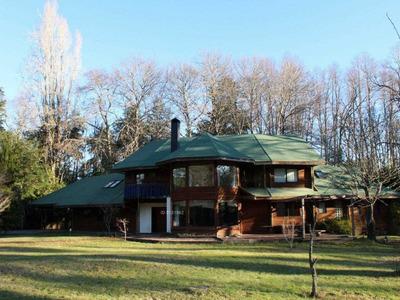 Casa Sector Pedregoso, Villarrica - Häuser & Co.