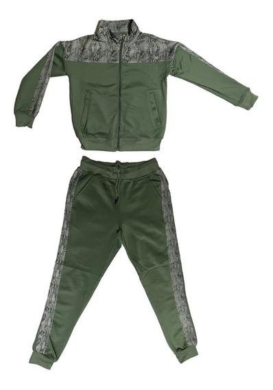 Set Pants Mujer Juvenil Y Niña Pantalón Y Sudadera Original