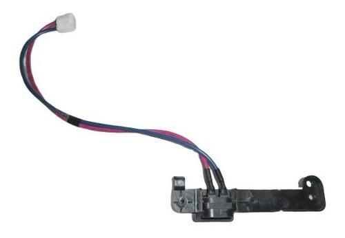 Cable Ficha Power Encendido Tv Tcl Led32d3260d L32d3260d