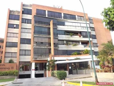 Apartamentos En Venta Colinas De La California, Macaracuay