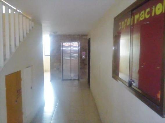 Exclusivo Apartamento En Venta La Placera Mm 20-4510