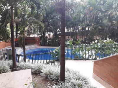 Apartamento En Venta Santa Maria De Los Angeles 447-8281