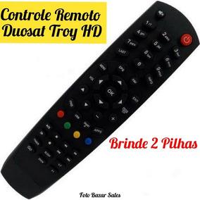 Controle Remoto Mld267