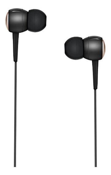 Hoco. Fones De Ouvido Fone De Ouvido Com Microfone De 3,5 Mm