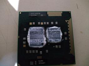 Intel Core I5 430m 2.26mhz 3m Cache