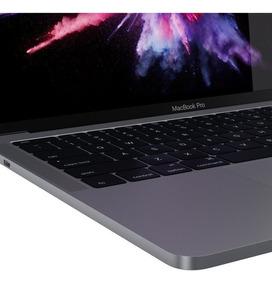 Not Apple Ma.pro Mpxq2ll/a I5-2.3/8/128/13-leia Oferta Sp-rj