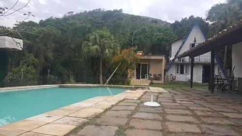 Imagem 1 de 6 de Vila Progresso - Niterói - Rj - 9038