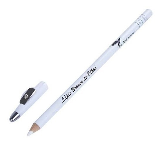 Lapis Branco (anuncio Teste)