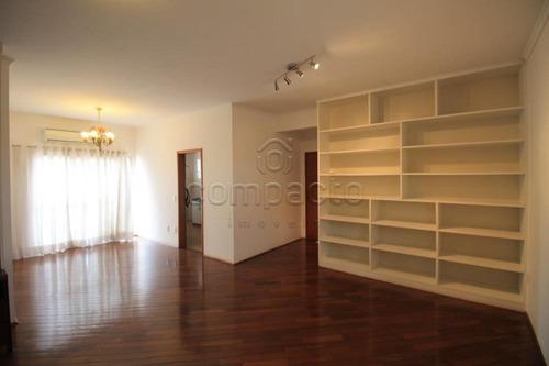 Apartamentos - Ref: V13706