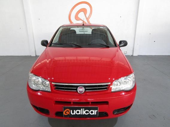Fiat Palio 1. Completa