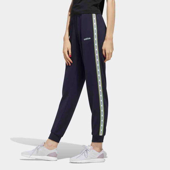 Pantalon adidas Farm Rio Rcmdr