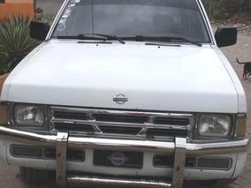 Toyota Hilux 2003, 4x4.