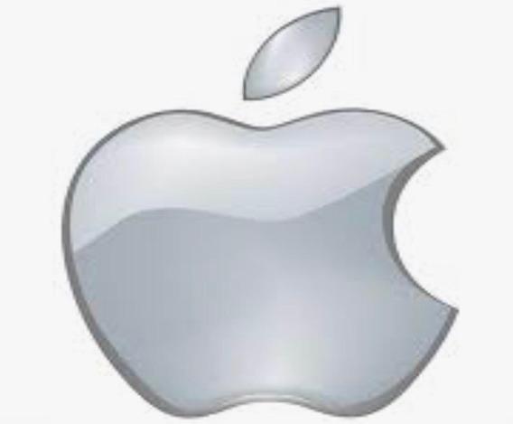 Converto Seu Site Resp. Em App Ios + Publicação Apple