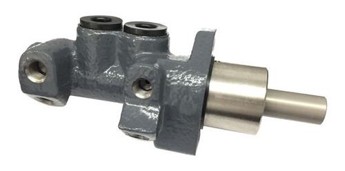 Imagen 1 de 2 de Bomba De Freno   Silent Chevrolet Corsa Combo 1.7 L Diesel 1