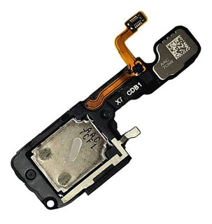 Timbre Altavoz Parlante Huawei Mate 10 Pro