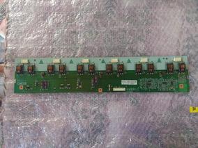 Placa Inverter T871028.14