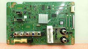 Placa Principal Tv Samsung Ln40d503 Bn41-01714b