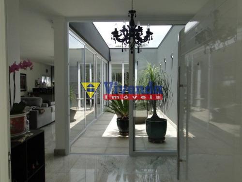 Imóvel Em Aldeia Da Serra.  - As17065
