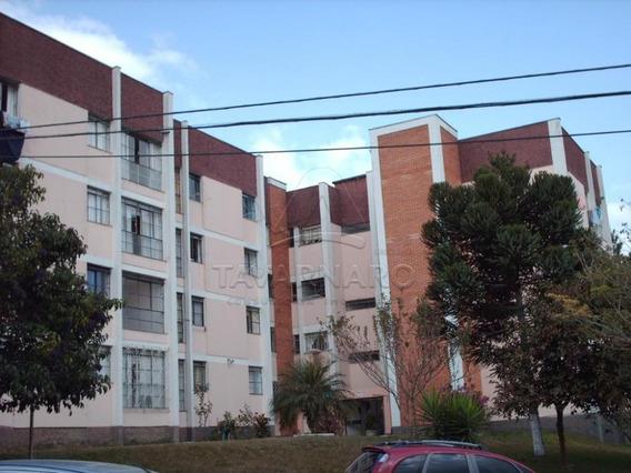 Apartamento - Ref: V71