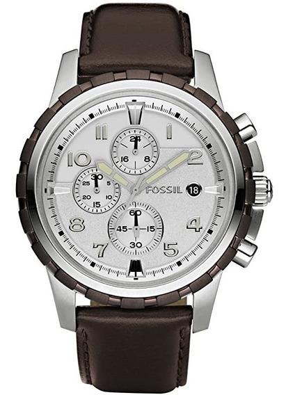 Relógio Fossil Dean