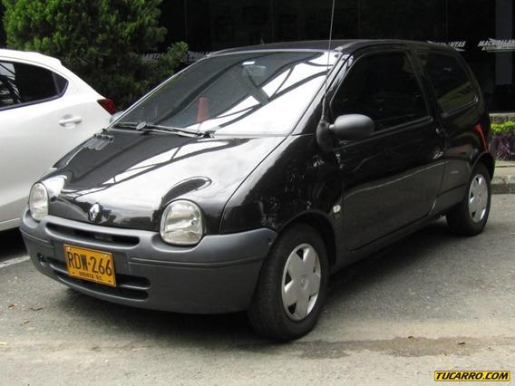Renault Twingo Access 1200 Cc
