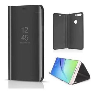 Xiaomi Redmi Note 5a Case Tipo Cartera