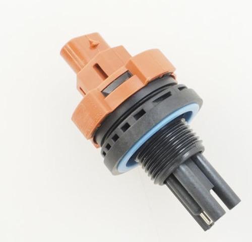 Sensor Separador De Aguá Filtro De Diesel Amarok 03p907666b