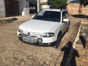Vw/parati, Gol, Golf, 1.6 Surf