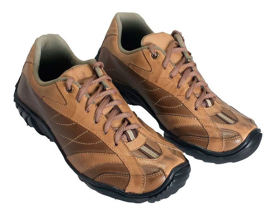 Sapato Tenis Sapatênis Confortável Masculino Couro Oferta
