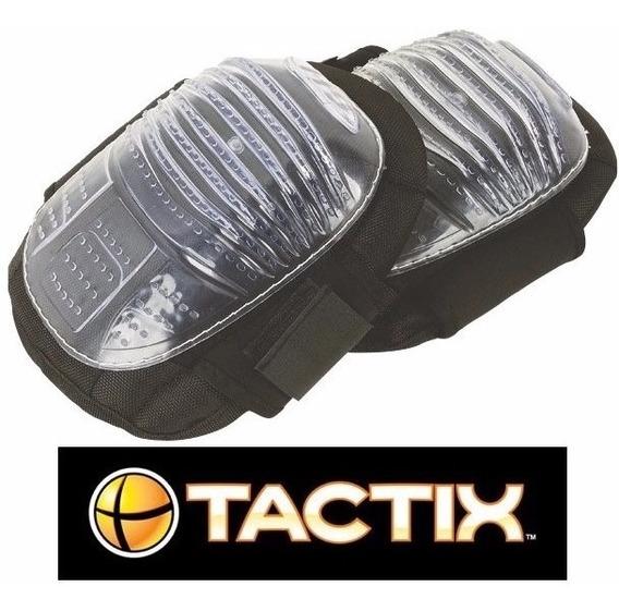 Rodillera Colocacion De Ceramico Porcelanato Tactix #482001