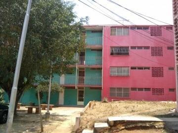 Apartamento En Venta Tinaquillo, Cojedes, 19-39013 Asb