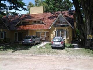 Duplex En Venta - Balneario Orense-punta Desnudez - Tres Arr