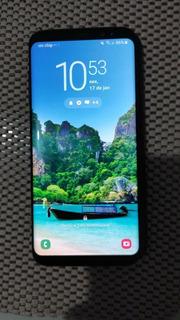 Celular Galaxy S8 64gb