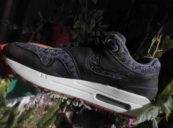Zapatillas Nike Air Max Originales