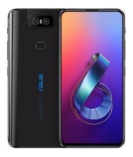 Asus Zenfone 6 Zs630kl 6gb Ram 128gb Nuevo Stock