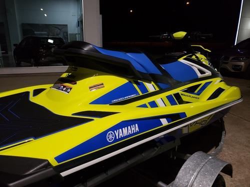 Imagen 1 de 8 de Yamaha