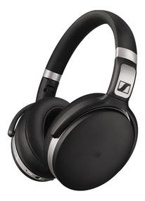 Audifono Sennheiser Hd 4.50btnc - Over Ear Noise Cancelation