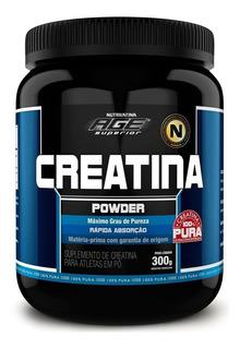 Creatina Powder Age (300g) - Nutrilatina Age