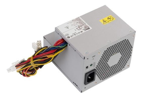 Fonte Para Dell Optiplex 210l 320 330 620 740 745 755 280w