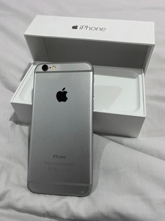Lote De Celulares, iPhone 6 , Motorola E5 Y Motog5
