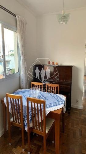 Apartamento - Ap03468 - 69192465