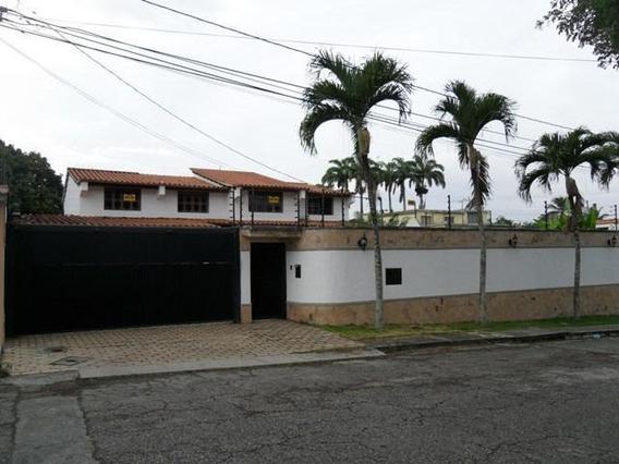 Casa En Venta Zona Este Barquisimeto Mr